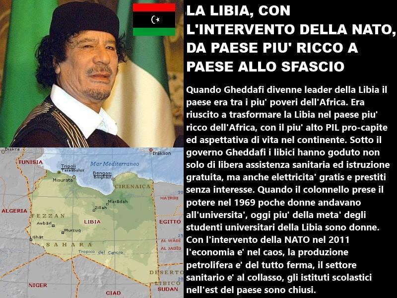 LIBIA BUONA CON GHEDDAFI.png