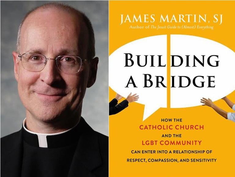 JAMES MARTIN LIBRO PRO-GAY.jpg
