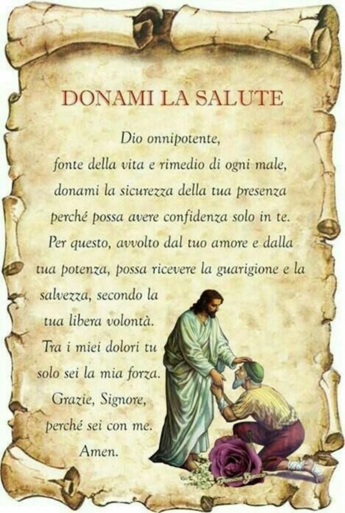 GESU' Donami-la-salute-preghiere-per-i-malati